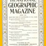 National Geographic June 1938-0