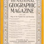 National Geographic July 1938-0