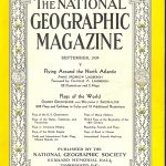 National Geographic September 1934-0