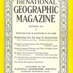 National Geographic October 1935-0