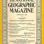National Geographic February 1929-0