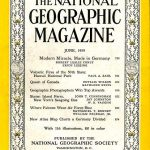 National Geographic June 1959-0
