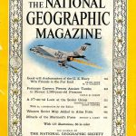 National Geographic September 1959-0