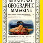 National Geographic October 1959-0