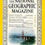National Geographic November 1959-0