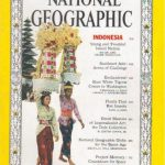 National Geographic May 1961-0