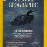 National Geographic December 1970-0
