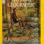National Geographic September 1972-0