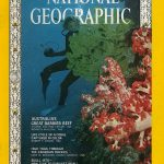 National Geographic June 1973-0