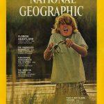 National Geographic November 1973-0