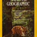 National Geographic February 1974-0