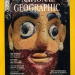 National Geographic August 1974-0