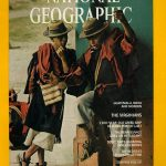 National Geographic November 1974-0