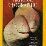 National Geographic September 1975-0