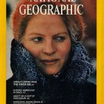 National Geographic February 1976-0