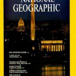 National Geographic October 1976-0