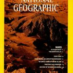 National Geographic January 1977-0
