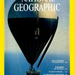 National Geographic February 1977-0