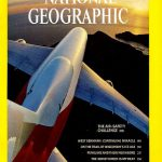 National Geographic August 1977-0