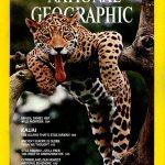 National Geographic November 1977-0