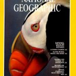 National Geographic March 1979-0