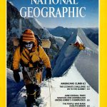 National Geographic May 1979-0