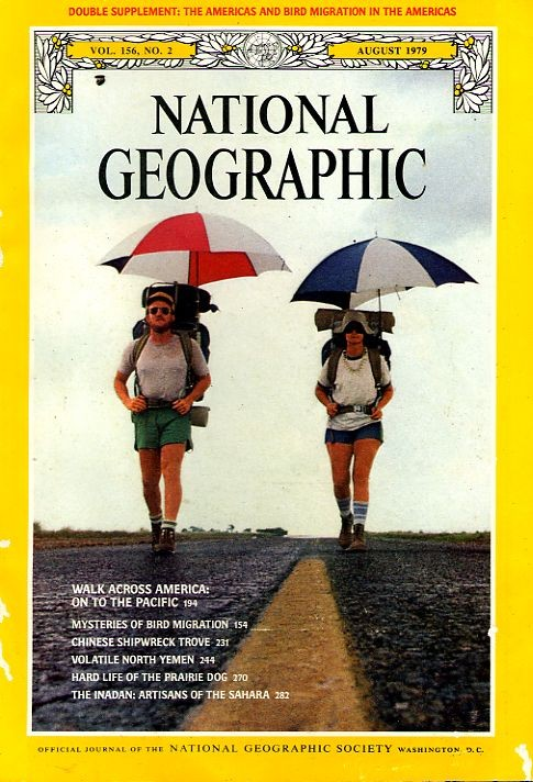 National Geographic August 1979-0