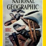 National Geographic September 1979-0