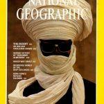 National Geographic November 1979-0