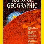 National Geographic January 1980-0