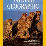 National Geographic May 1980-0