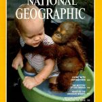 National Geographic June 1980-0