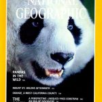 National Geographic December 1981-0