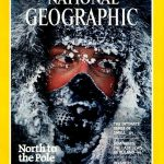 National Geographic September 1986-0
