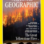 National Geographic February 1989-0