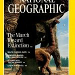 National Geographic June 1989-0