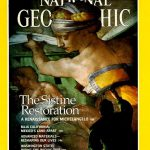 National Geographic December 1989-0