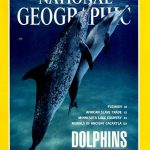 National Geographic September 1992-0