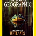 National Geographic October 1992-0