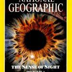 National Geographic November 1992-0