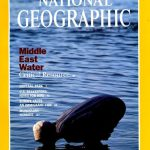 National Geographic May 1993-0