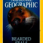 National Geographic March 1997-0