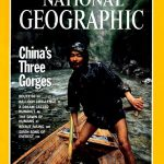National Geographic September 1997-0