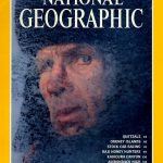 National Geographic June 1998-0