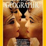 National Geographic September 1998-0