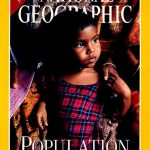 National Geographic October 1998-0