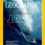 National Geographic November 1998-0