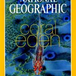 National Geographic January 1999-0