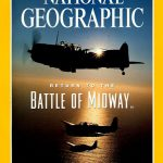 National Geographic April 1999-0