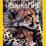 National Geographic December 1999-0